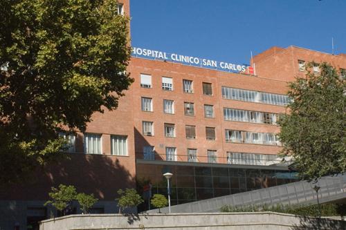 el hospital puerta de hierro majadahonda renueva