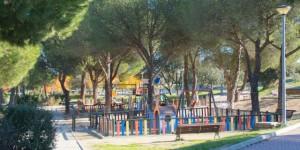 151123-parque-monte-pilar-majadahonda