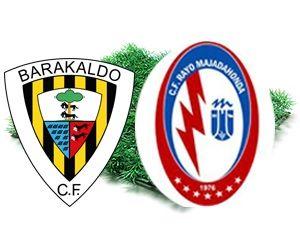 Deporte fin de semana: Barakaldo, Poio (Pontevedra), TBS Academy y Torrejón, rivales de Majadahonda