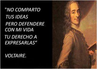"""Las mejores frases del pleno de Majadahonda: """"Dígale a Voltaire que se corte las manos o los pies"""""""
