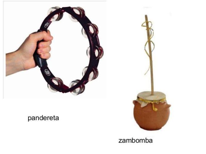 Muere rico y con 90 años en Majadahonda el inventor Paulino Bardera, que patentó la pandereta, la zambomba y la tapa del microondas
