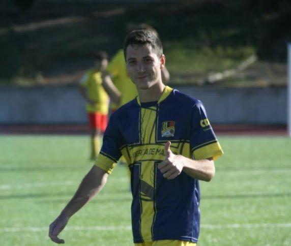 Fútbol base: Puerta de Madrid (Majadahonda) sigue la buena racha y vence en Villalba por 1-3