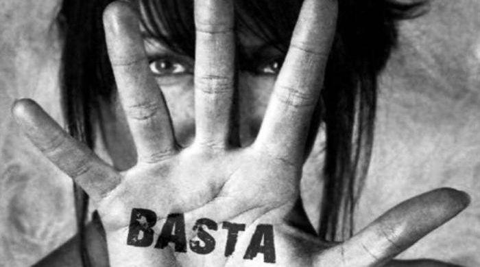 """Un chico de 15 años de Majadahonda escribe una conmovedora carta en """"El País"""""""