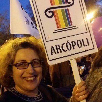 """Arcópoli lleva a los 2 concejales de Cs Majadahonda al """"Observatorio contra la LGTBfobia"""""""