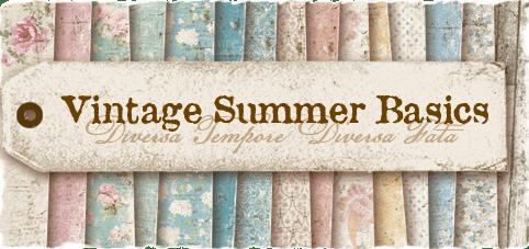 Vintage-Summer-Basics-L1