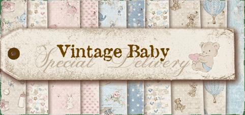VintageBaby-L