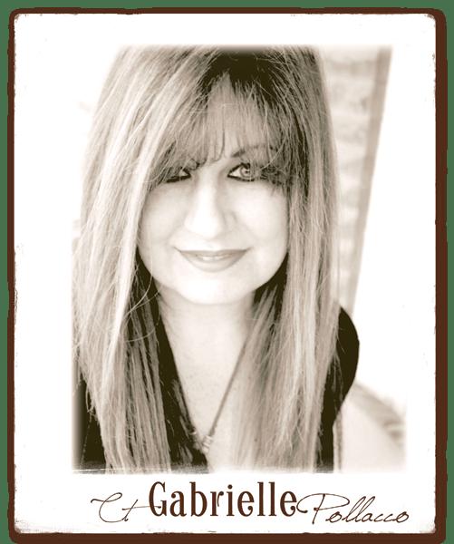 Gabrielle-Pollacco