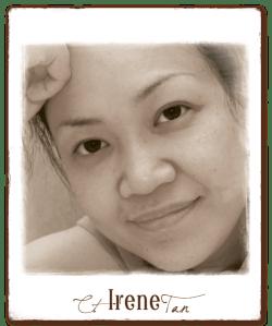 Irene-Tan