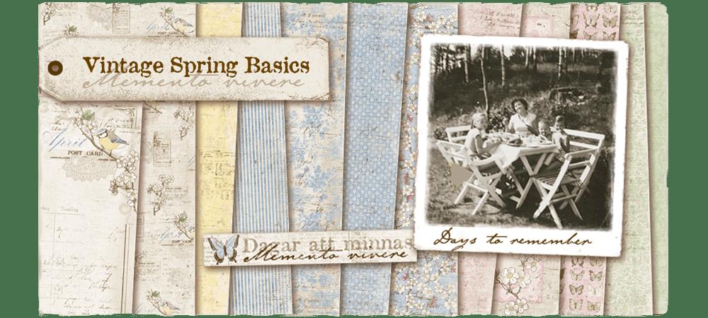 Vintage-Spring-Basics3