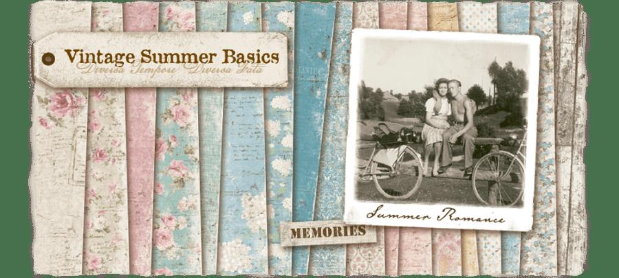 Vintage-Summer-Basics3
