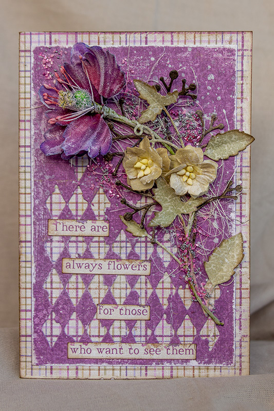 Card1511_detail2_PB
