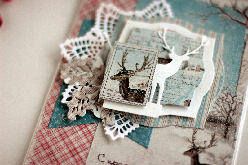 ReindeerCard_Christmas_ElenaOlinevich1
