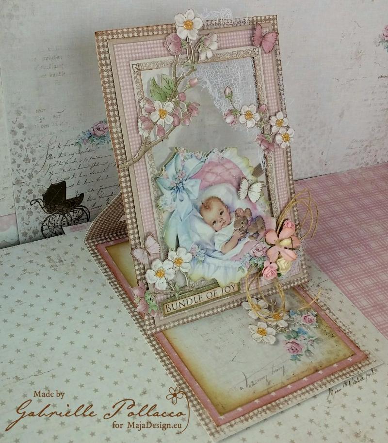Baby card photo3
