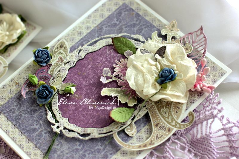 Butterfly_Floral_Card_elenaOlinevich