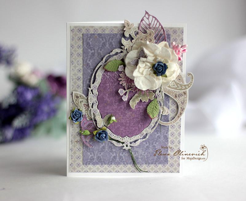 Card_Cardmaking_Purple_ElenaOlinevich