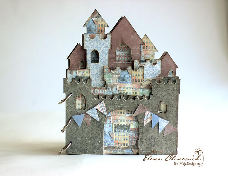 CastleAlbum,byElenaOlinevich,Nyhavn,MajaDesign1
