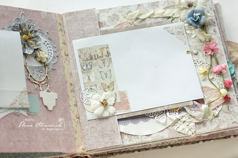 Baby Album, by Elena Olinevich, Maja Design_06