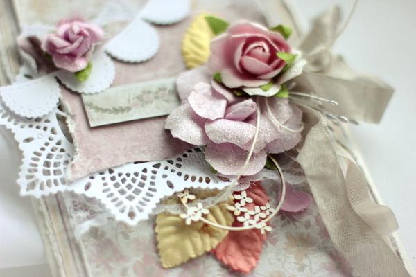 ShabbyCard_Flowers_ElenaOlinevich1