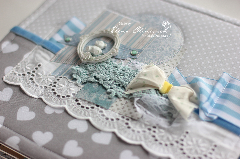 Baby_Boy_Album_Maja_Design11