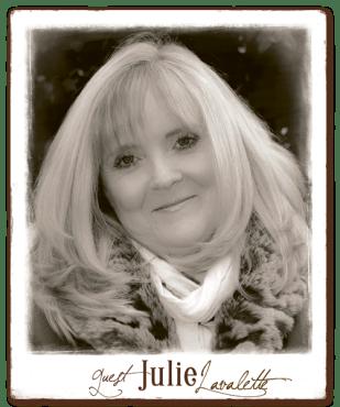 Julie-Lavalette