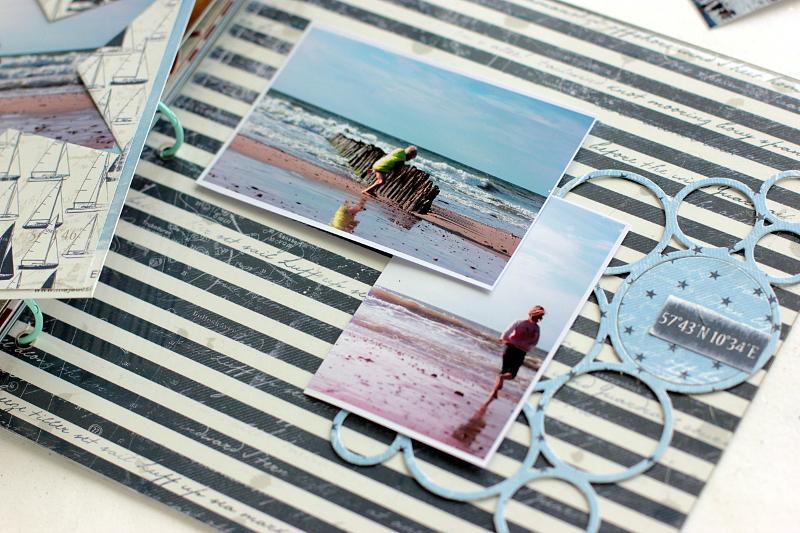 Nautical_Cascade_Sea_Mini_Album_8
