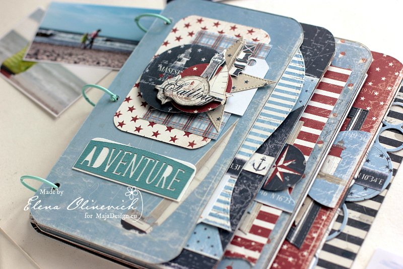 Nautical_Cascade_Sea_Mini_Album_Maja_Design