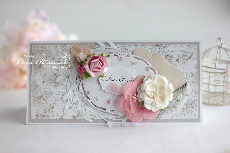 Wedding_Skinny_Envelopes_Cards_Maja_Design_3