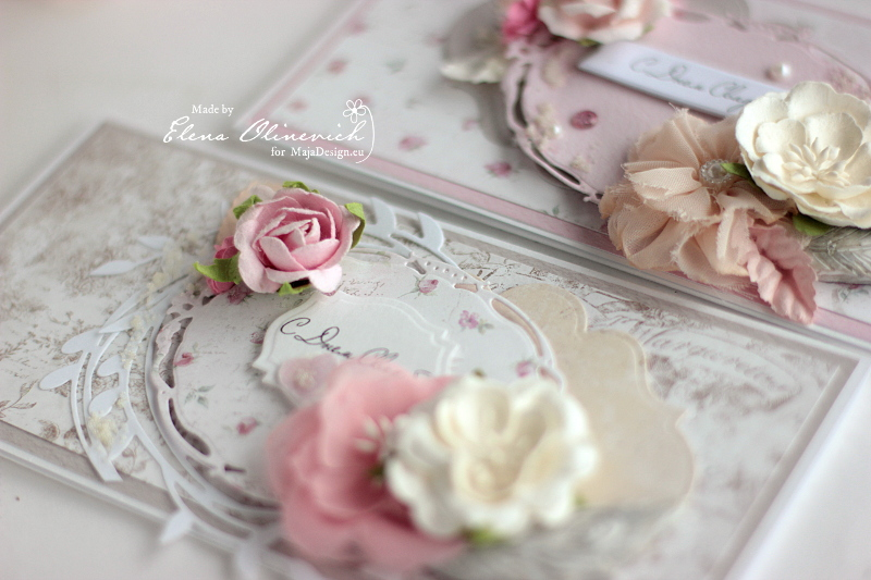 Wedding_Skinny_Envelopes_Cards_Maja_Design_7