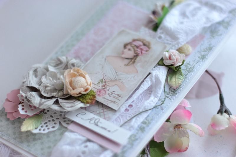 Anniversary_Shabby_Card_Maja_Design_By_Elena_Olinevich7