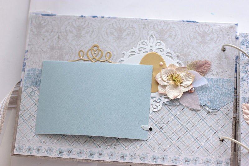 Wedding_Album_Vintage_Romance1