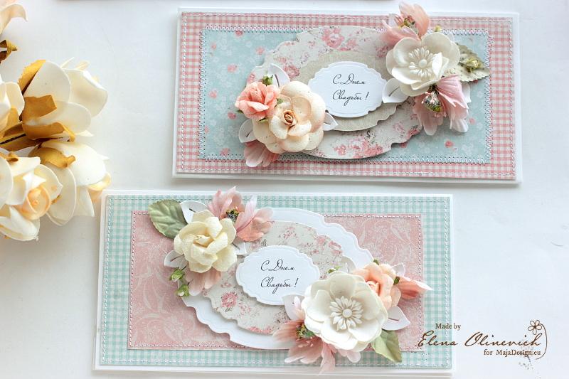 Wedding_Gift_card_by_Elena_Olinevich_MajaDesign5a
