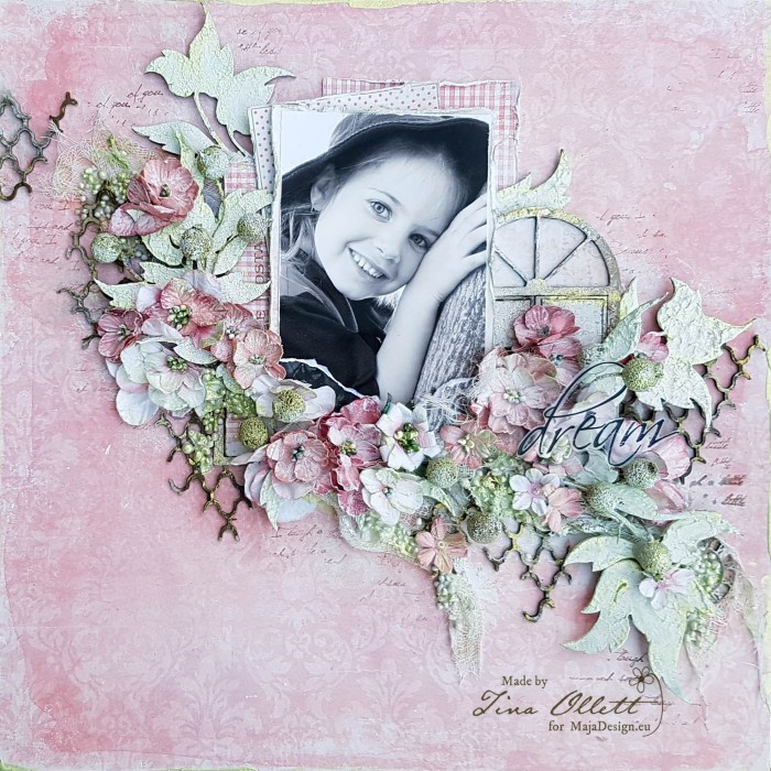 2017-09-12 Dream - Maja Design Creation - September 040