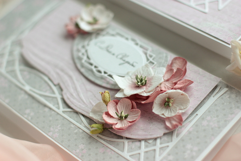 Shabby_Skinny_Cards_by_Elena_for_MajaDesign1