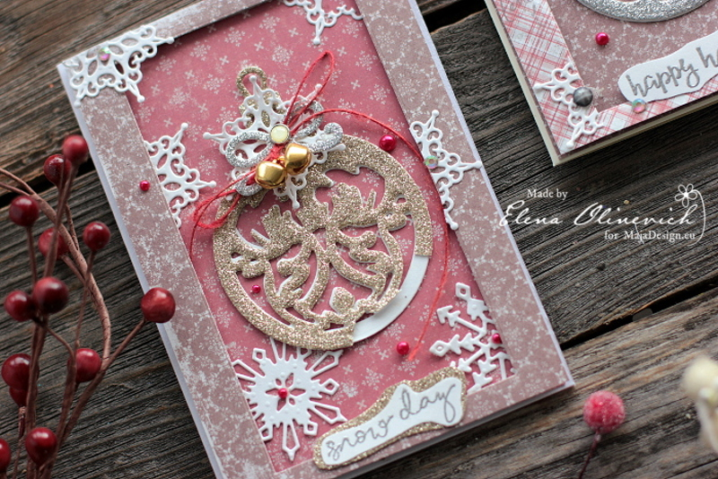 Home_For_The_Holidays_Cards_By_Elena_Olinevich2