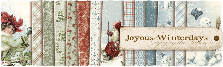 Joyous-Winterdays-P