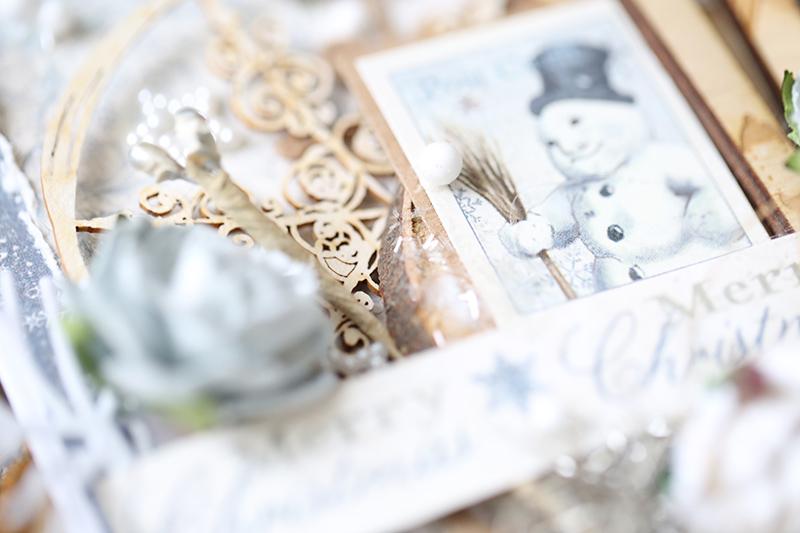 Joyous_winterdays_snowman_card1_Petzer_det5