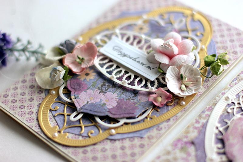 Lilac_Cards_Maja_Design_Elena1a