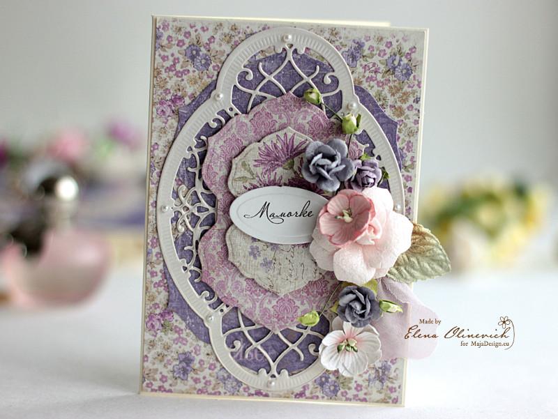 Lilac_Cards_Maja_Design_Elena3
