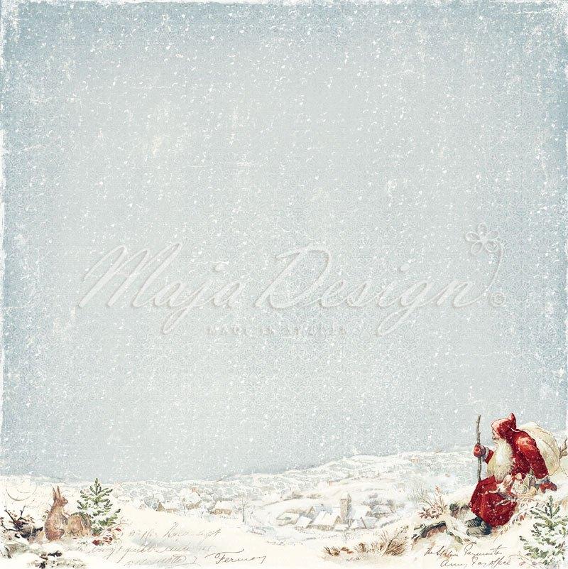 938-Santa-Claus