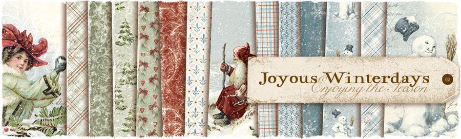 Joyous-Winterdays-P