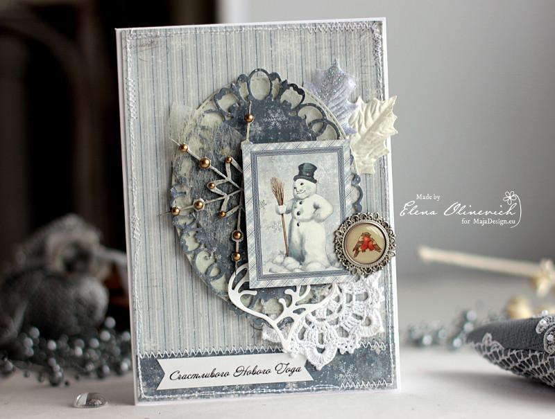 St.Nicholas Cards_2
