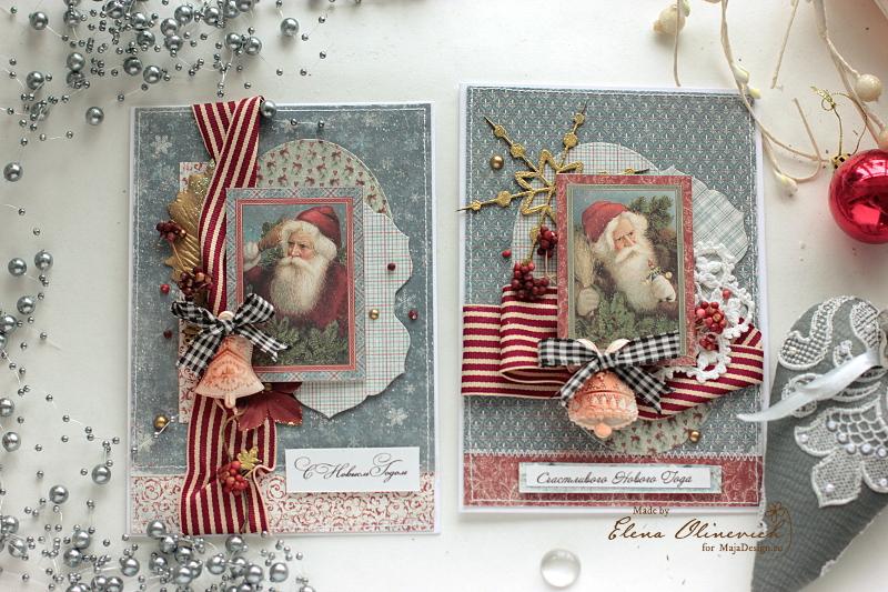 St.Nicholas Cards_3