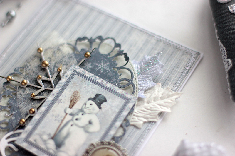 St.Nicholas Cards_5