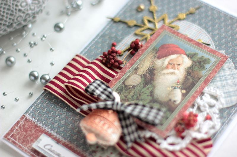 St.Nicholas Cards_7