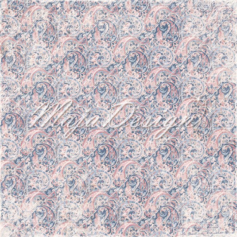 Versace 1022 - Hoogglans Woonkamers - Woiss Meubels | 799x800