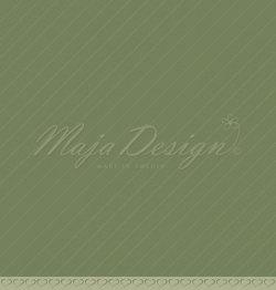 Linen Green-bs
