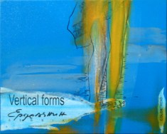 CTC: VERTICAL FORMS