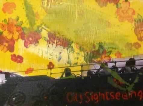 STENDALOV SINDROM: RIM