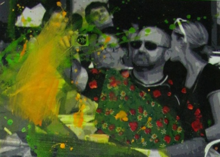 STENDALOV SINDROM: FIRENCA