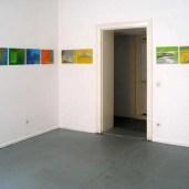 2007. BERLIN, GALERIJA PRIMA CENTAR 01